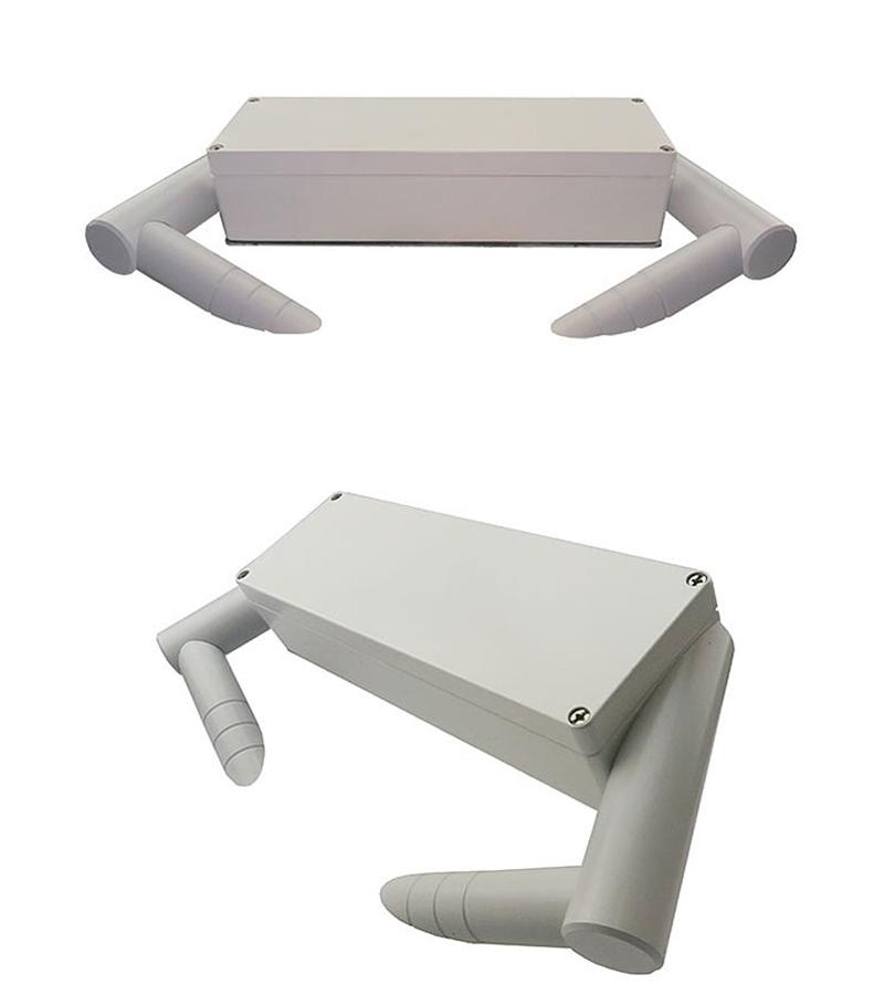 VS2k-UMB能见度传感器