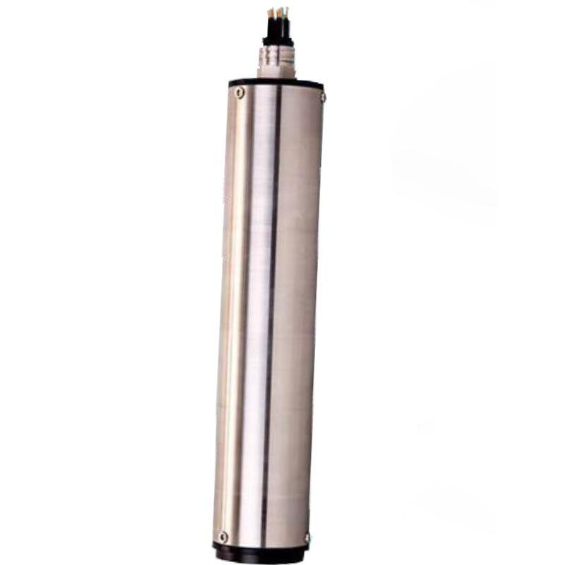 HSFA700荧光有机物传感器/水中油/叶绿素/蓝藻